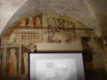Sant'Apollonia, sala degli affreschi 2.JPG