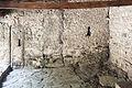 Sant Joan de Caselles-5.jpg