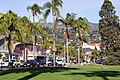 Santa Barbara Downtown - panoramio (53).jpg