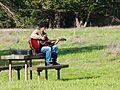 Santa Cruz Musician (8321930137).jpg