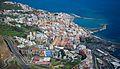 Santa Cruz de La Palma 2.jpg