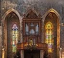 Santa María del Mar pipe organ 3005-HDR.jpg