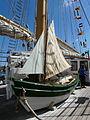 Santa Maria Manuela - P1210018 (08).jpg