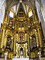 Santa Maria del Campo - Iglesia de la Asunción de Nuestra Señora 39.jpg