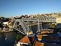 Santa Marinha e São Pedro da Afurada - Dom Luís I Bridge - 20171129155813.jpg