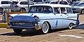 Santa Monica Chevrolet (15573746352).jpg