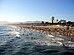 Santa monica beach dehk.jpg