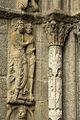 Santiago de Compostela, catedral-PM 34516.jpg