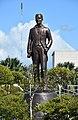 Santiago de los Caballeros - Monumento a los Héroes de la Restauración 0467.jpg