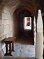 Santo-Pietro-di-Tenda couvent Saint-Joseph cloître.jpg
