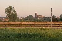 Santo-Stefano-Lodigiano-Panorama.JPG