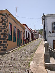 Santo Domingo village.jpg