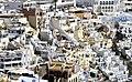 Santorini 26.jpg