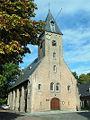 Santpoort-Herv-Kerk.jpg