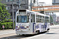 Sapporo Tram Type 250 001.JPG