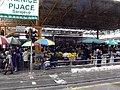 Sarajevo Markt01.jpg