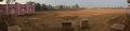 Sarangadhar Stadium - Kamakhyanagar - Dhenkanal 2018-01-23 7001-7004.tif