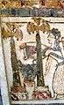 Sarcophagus AT 2 (cropped).jpg