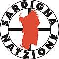 Sardigna Natzione logo.jpg