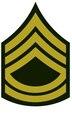 Sargento Primero.tif