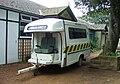Sark Ambulance.jpg