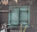 Sasbach Hauptstr altes Fachwerkhaus 07 (fcm).jpg