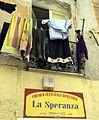 Sassari (Sardaigne) - 69 - juillet 2015.jpg