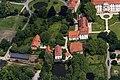 Sassenberg, Füchtorf, Schloss Harkotten -- 2014 -- 8559.jpg