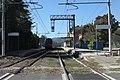 Sasso Marconi, stazione ferroviaria (01).jpg