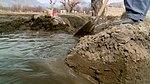 Satpara Irrigation Project (16292666940).jpg