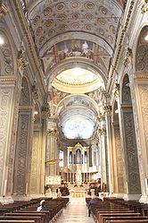 Savona Cathedral interior 2010 3.jpg