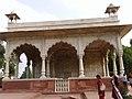 Sawan Pavilion- Delhi.jpg