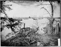 Scene on James River, 1864 - NARA - 526664.tif