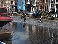Schaatsen op de Prinsengracht in Amsterdam foto 2.jpg