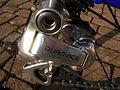 Schaltwerk Dura Ace, Foto 2005-02.jpg