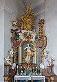 Scheßlitz St.Elisabeth Altar 1050201-PSD.jpg