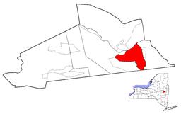 Schenectady Schenectady NY