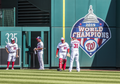 Scherzer warmup from Nationals vs. Braves at Nationals Park, April 6th, 2021 (All-Pro Reels Photography) (51101619492).png