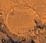Schiaparelli crater by Viking orbiter.jpg