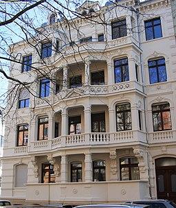 Schiersteiner Str. 8 (Wiesbaden)
