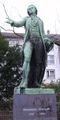 Schillerdenkmal Mannheim.jpg