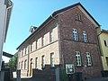 Schillerschule Dorfmuseum Erzhausen.jpg