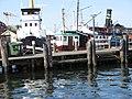 Schlepper Jonny, (Flensburg 7 August 2015), Bild 01.jpg