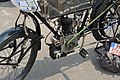 Schleswig-Holstein, Wilster, Zehnte Internationale VFV ADAC Zwei-Tage-Motorrad-Veteranen-Fahrt-Norddeutschland und 33te Int-Windmill-Rally NIK 3968.jpg