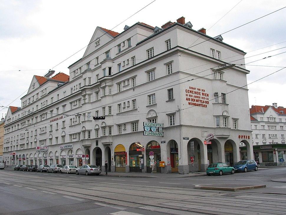 Schlingerhof070121