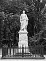 Schloßpark Putbus Fürst Wilhelm Malte.jpg