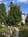 Schloss, Appenzell.jpg