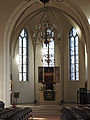 Schloss- und Stadtkirche St. Crucis 03.JPG