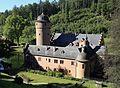 Schloss Mespelbrunn-6.jpg