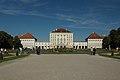 Schloss Nymphenburg 3.jpg